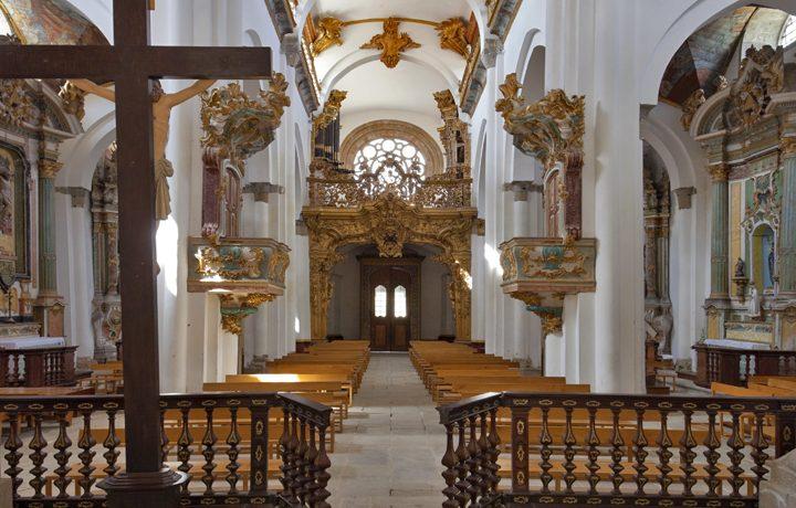 Mosteiro de Santa Maria de Pombeiro_pombeiro_2_93987113354f58ec38cce6