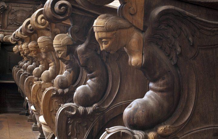 Mosteiro de Santa Maria de Pombeiro_pombeiro_6_211461075154f59085ed5f3