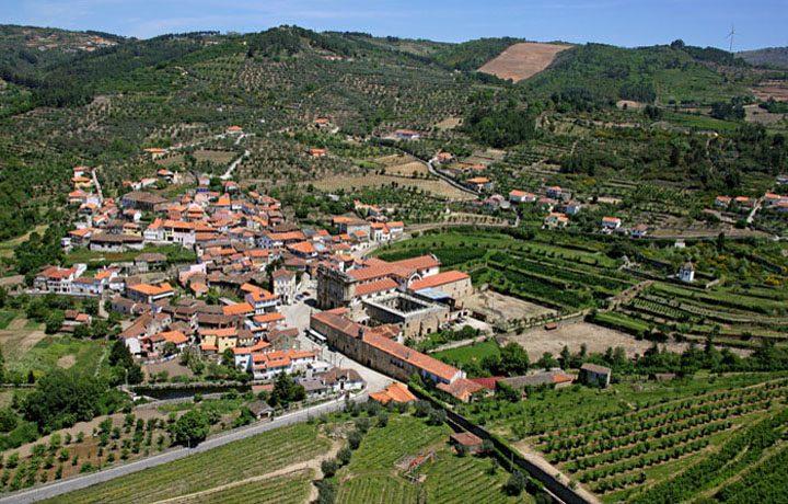 Mosteiro de Santa Maria de Salzedas_01_salzedas_1_2__80235477054d8a35fcaba5