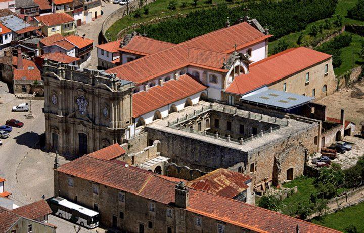 Mosteiro de Santa Maria de Salzedas_03_salzedas_2_2__42232566254d8a40219699
