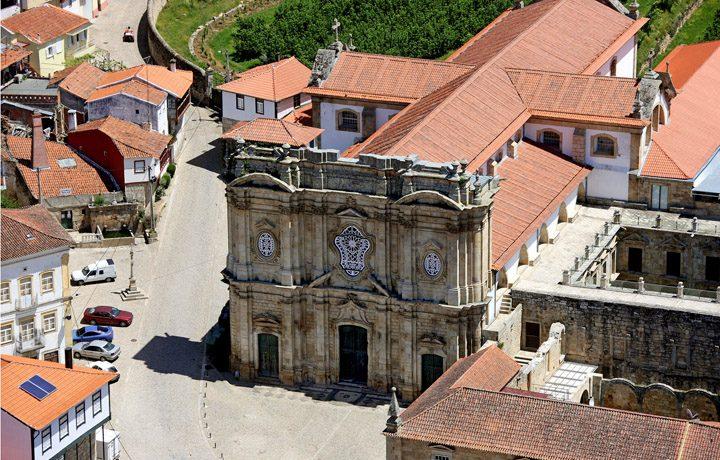 Mosteiro de Santa Maria de Salzedas_04_salzedas_2_136997015054d8a419cad46