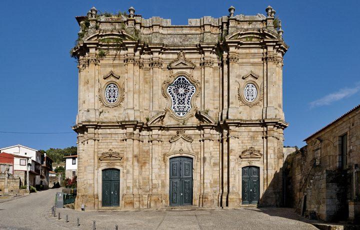Mosteiro de Santa Maria de Salzedas_salzedas_10_871787113552f848cb7b7c