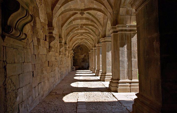Mosteiro de Santa Maria de Salzedas_salzedas_1_284657694552f81251b423