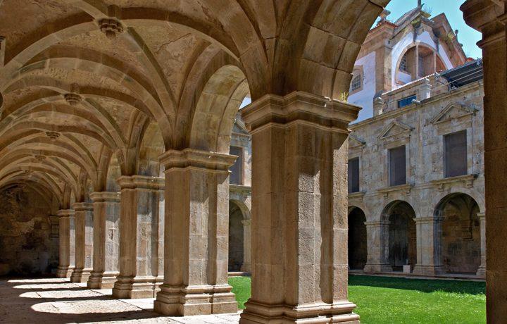 Mosteiro de Santa Maria de Salzedas_salzedas_2_1717866413552f81ace4178