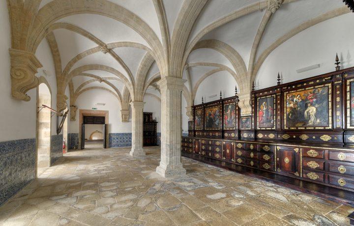 Mosteiro de Santa Maria de Salzedas_salzedas_4_1322282702552f82519e7b2