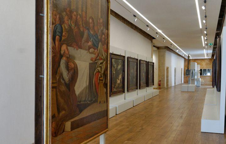 Mosteiro de Santa Maria de Salzedas_salzedas_8_1712596128552f84198b787