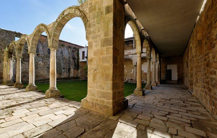 Mosteiro de Santa Maria de Salzedas_salzedas_9_1448788067552f844b15945