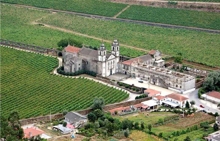 Mosteiro de Santo André de Rendufe_01_rendufe_5_1603002954549062805090a