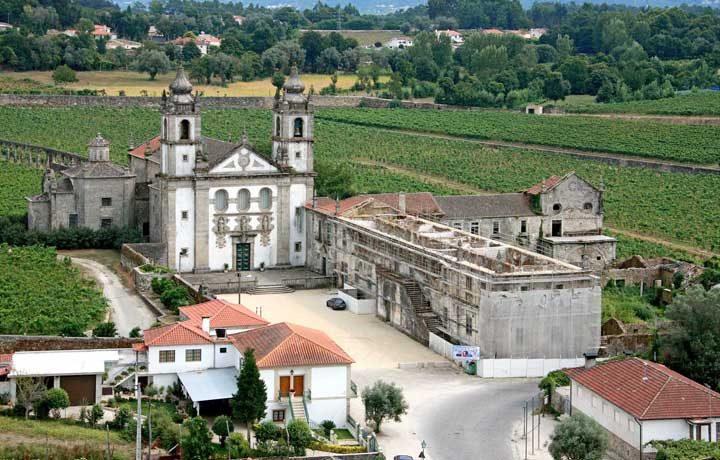 Mosteiro de Santo André de Rendufe_02_rendufe_4_155085131654908a990fc1a