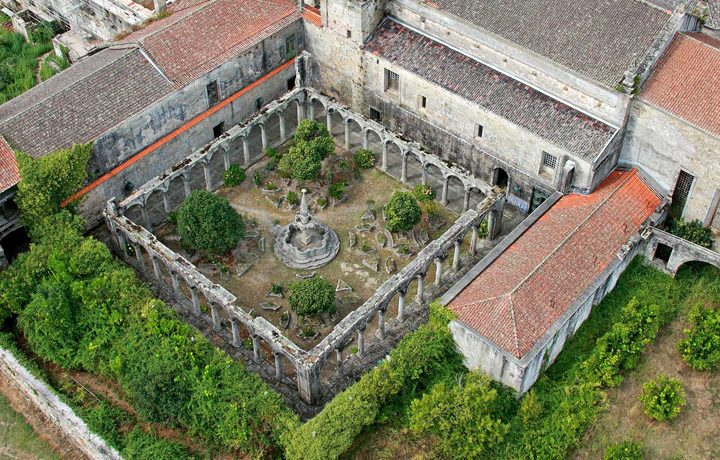 Mosteiro de Santo André de Rendufe_rendufe_2_74116137554e20e944ca7c