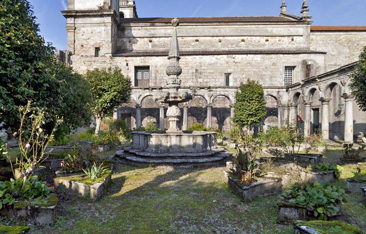 Mosteiro de Santo André de Rendufe_rendufe_3_206371367954f59c2e6e92a