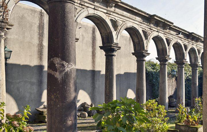 Mosteiro de Santo André de Rendufe_rendufe_4_57091882454f59cda90f14