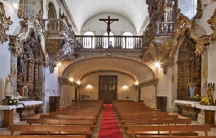 Mosteiro de Santo André de Rendufe_rendufe_5_65910153554f59d17860da