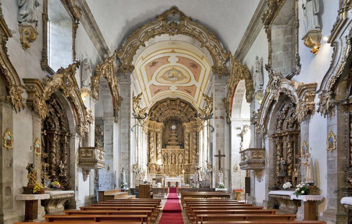 Mosteiro de Santo André de Rendufe_rendufe_6_116014224254f59d8ee31d4