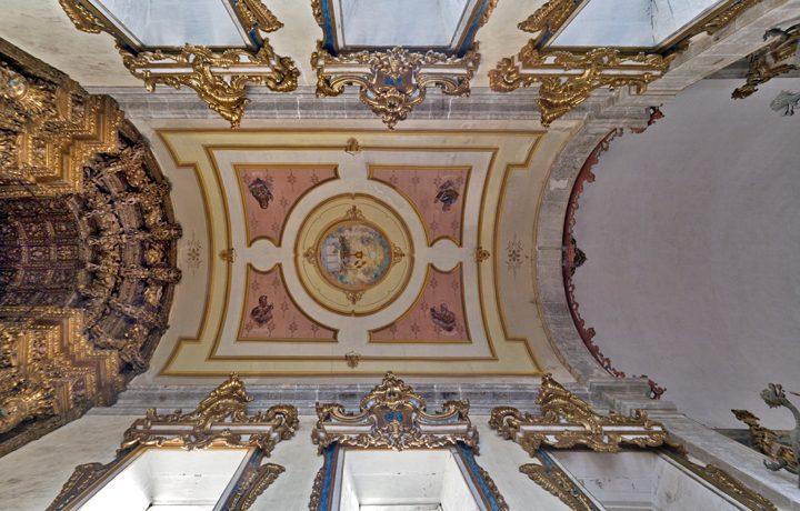 Mosteiro de Santo André de Rendufe_rendufe_7_5538326154f5a01783499