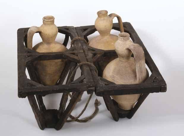 Museu da Terra de Miranda_07_28906_84113905554d898e916b67
