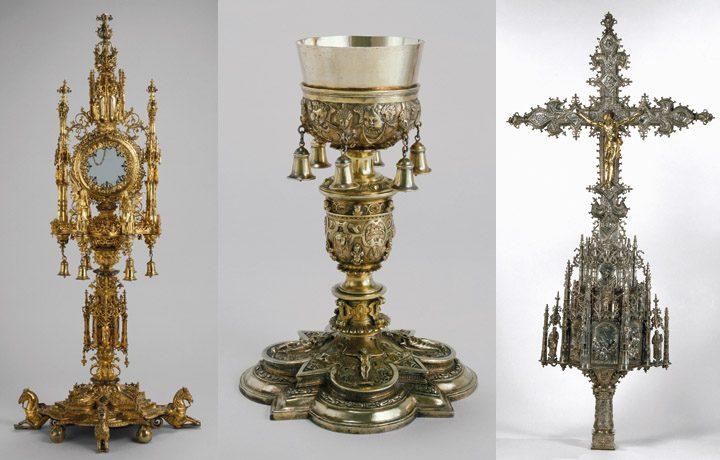 Museu de Alberto Sampaio_11_mas-cruzes.e.calice_131074077454d69c8950dad