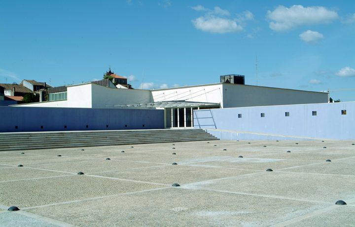 Museu de Arqueologia D. Diogo de Sousa_02_mdds-entrada_203235664354d684498f99a
