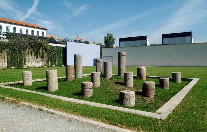 Museu de Arqueologia D. Diogo de Sousa_04_mdds_63745584754d6847b27eb2