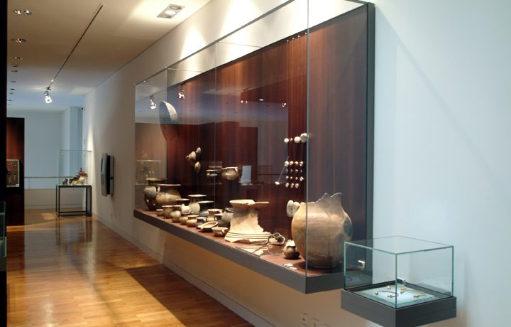 Museu de Arqueologia D. Diogo de Sousa_05_mdds-interior1_207296848754d6849276573