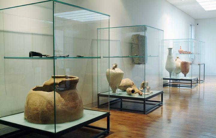 Museu de Arqueologia D. Diogo de Sousa_06_mdds-interior2_169111557054d684a069ec8