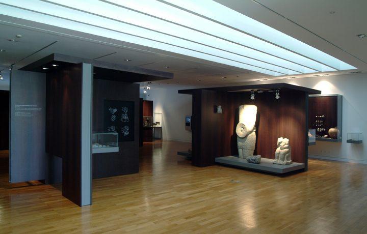 Museu de Arqueologia D. Diogo de Sousa_07_mdds-interior3_97235040554d684bfb0958