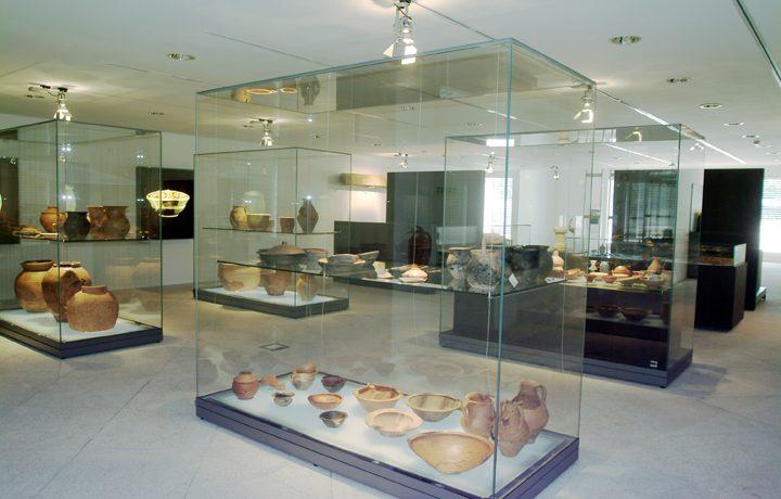 Museu de Arqueologia D. Diogo de Sousa_08_mdds-interior4_163636079854d69b52af673