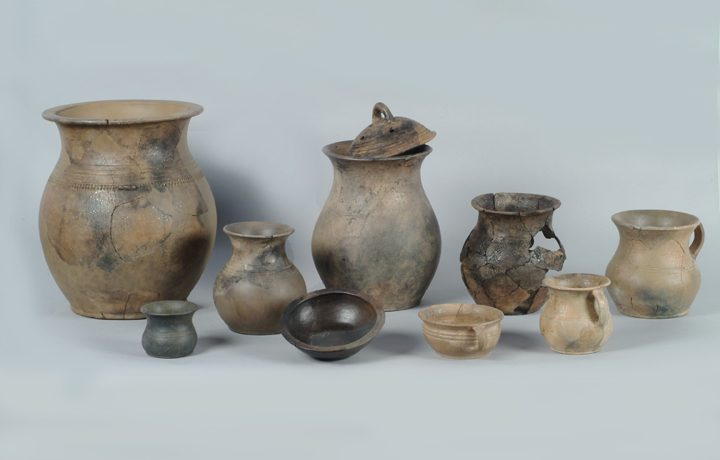 Museu de Arqueologia D. Diogo de Sousa_11_mdds-ceramica_utilitaria__idade_do_ferro._26125692054d69b9d50fbe