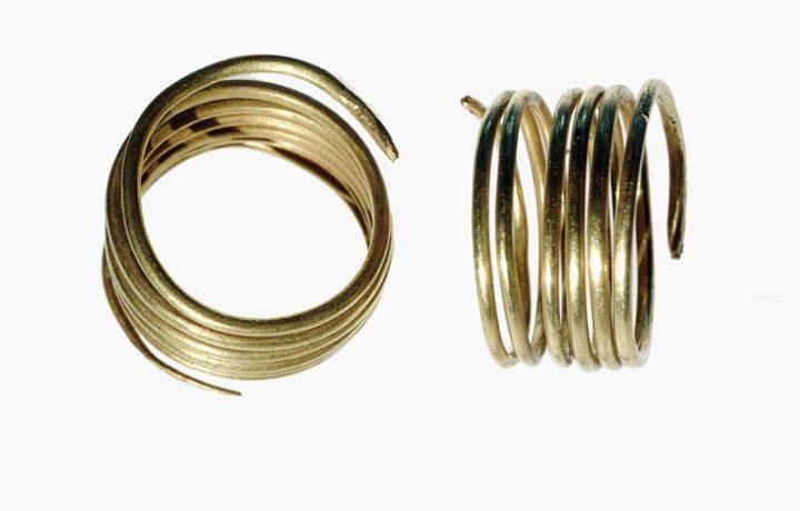 Museu de Arqueologia D. Diogo de Sousa_12_mdds-espirais_em_ouro-idade_do_bronze_inicialmedio_157200457454d69bd12e39b