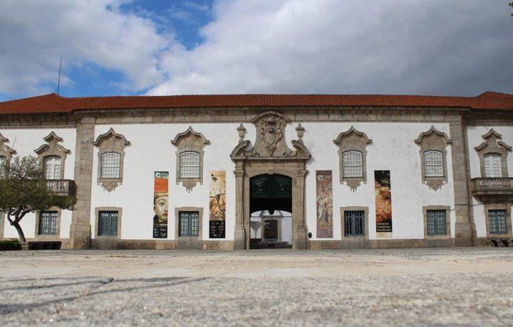 Museu de Lamego_01_ml-fachada_33488307054d69e04e3dfa