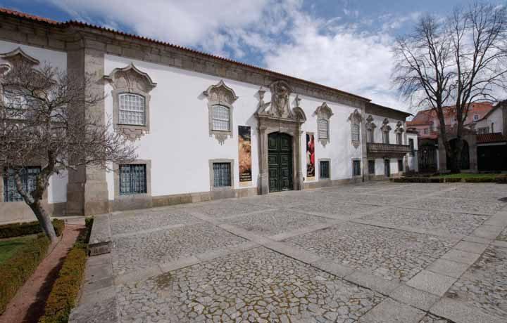 Museu de Lamego_02_ml_82183863654d69eb604273