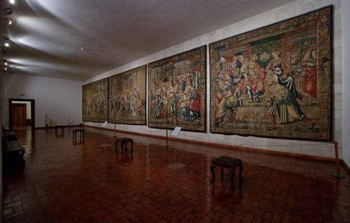 Museu de Lamego_03_ml_175744792854d6a040b8a60