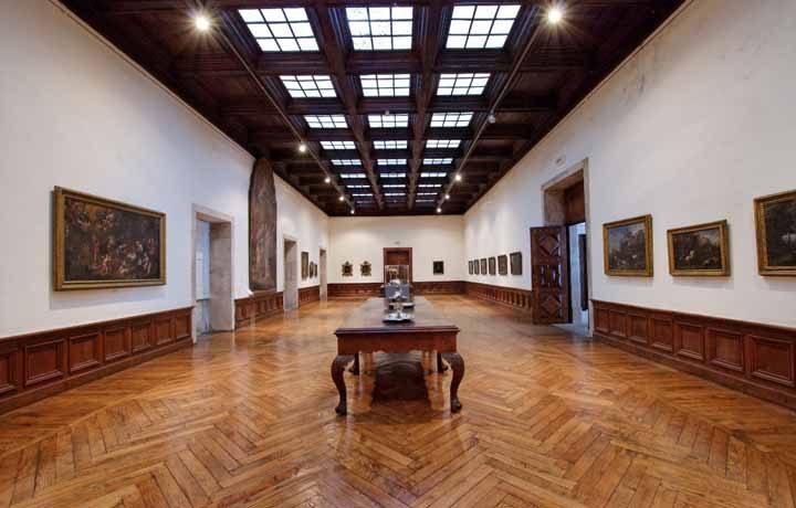 Museu de Lamego_04_ml_88173362654d6a04b29ca7