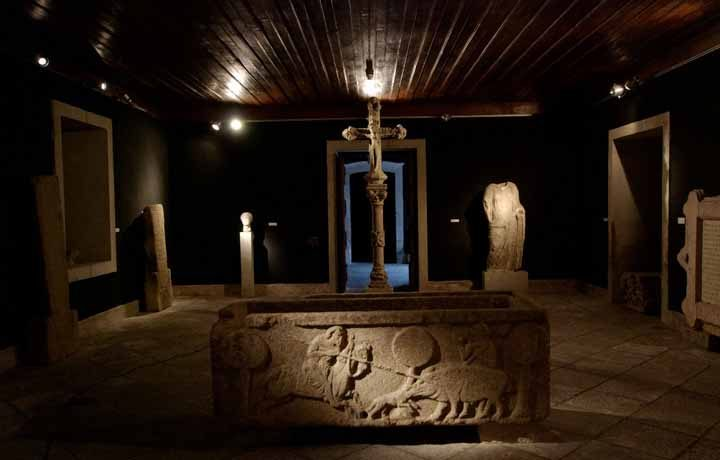 Museu de Lamego_05_ml_26650688654d6a054566d5