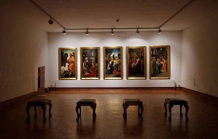Museu de Lamego_06_ml_127903897254d6a05f446f1