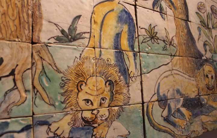 Museu de Lamego_08_ml_14698310554d6a0766a6fc