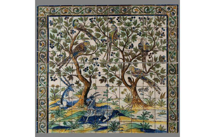 Museu de Lamego_09_ml-painel.azulejos_172522013554d6a082c91dc