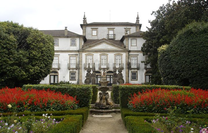 Museu dos Biscainhos_02_mb-fachada_jardim_1_57019452754d68806cb501