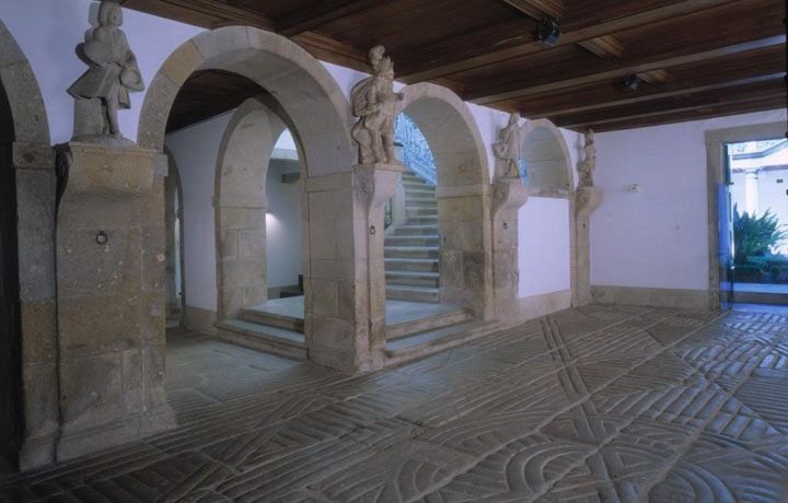 Museu dos Biscainhos_04_mb-trio_209695584954d6881e30d2b