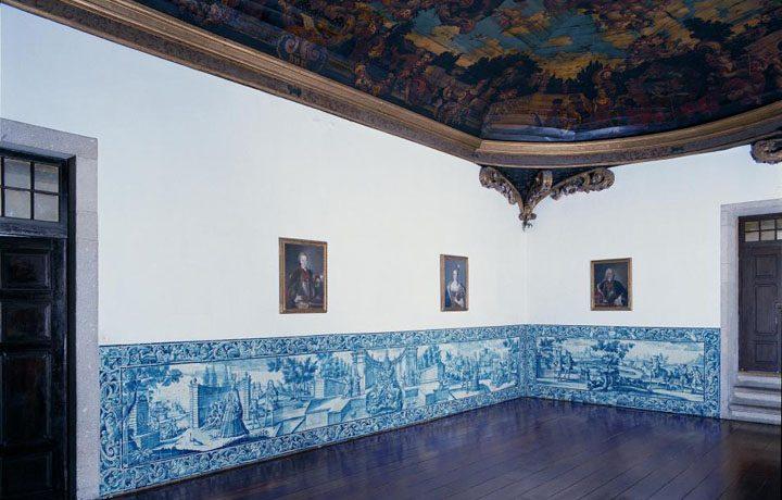 Museu dos Biscainhos_06_mb-salao_nobre_8730986254d6883499786
