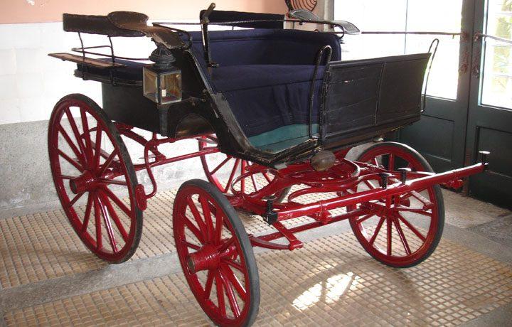 Museu dos Biscainhos_08_mb-carro_de_cavalos-sec._xix_108937039854d69d5c361cf