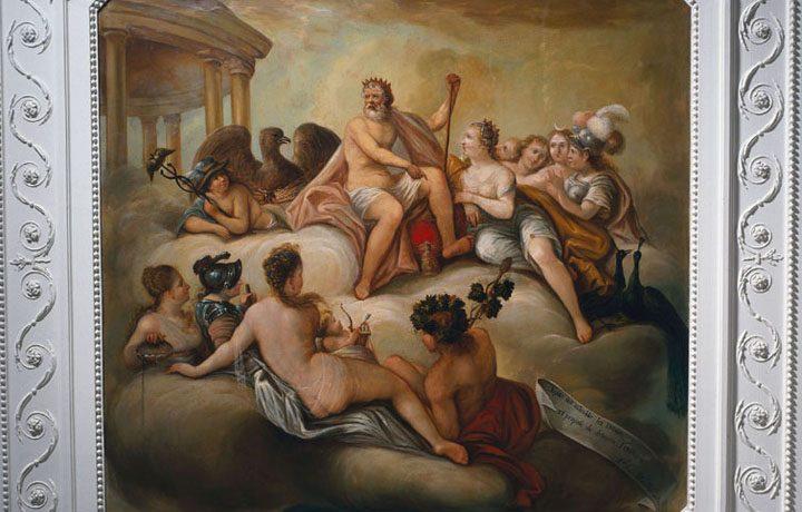 Museu dos Biscainhos_09_mb-fresco_sec._xviii_154459832554d69d67dc65f