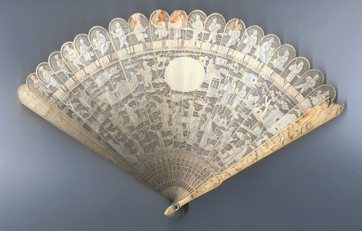Museu dos Biscainhos_10_mb-leque._marfim._sec._820386454d69d74749b6