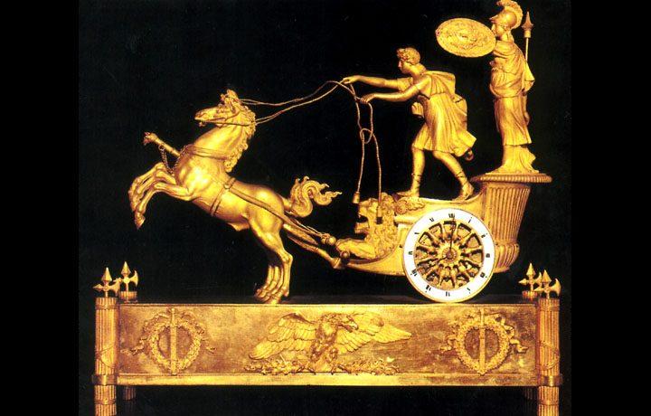 Museu dos Biscainhos_11_mb-relogio_imperio._dourado._sec._xix_180849563754d69d7dcd628