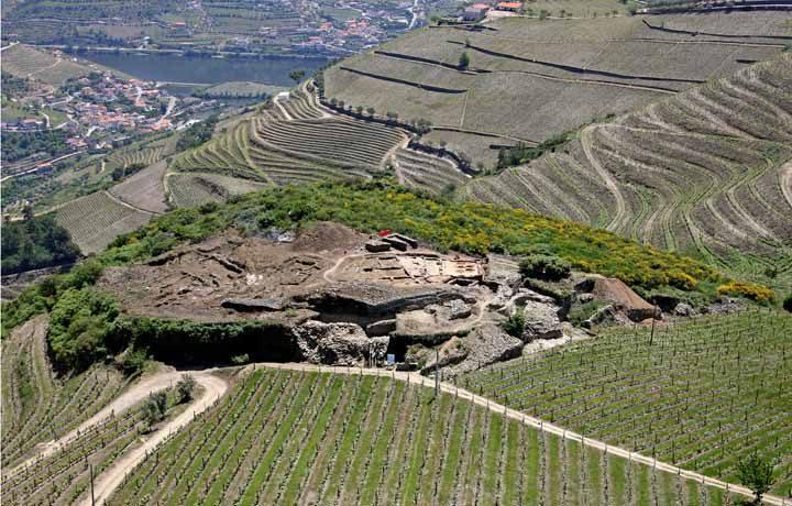 Ruínas Romanas do Alto da Fonte do Milho_01_fonte_milho_111868384954d886192a536