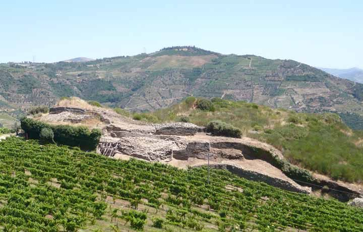 Ruínas Romanas do Alto da Fonte do Milho_03_fonte_milho_186752560454d88631769a5