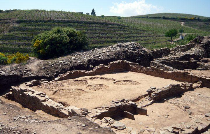 Ruínas Romanas do Alto da Fonte do Milho_fonte_do_milho_1_149152270354e1e06135093