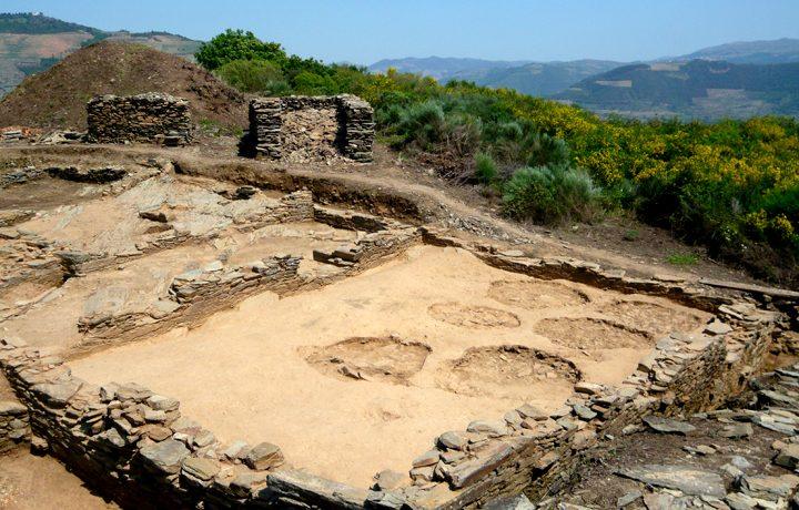 Ruínas Romanas do Alto da Fonte do Milho_fonte_do_milho_2_77316259454e1e0d23edb3
