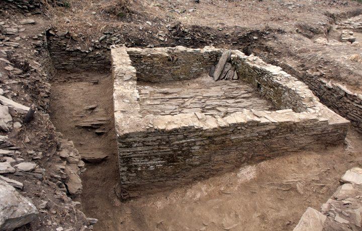 Ruínas Romanas do Alto da Fonte do Milho_fonte_do_milho_4_97539050854e1e16db00b2