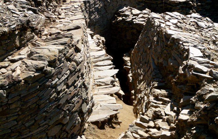 Ruínas Romanas do Alto da Fonte do Milho_fonte_do_milho_5_198236684354e1e1d154a49